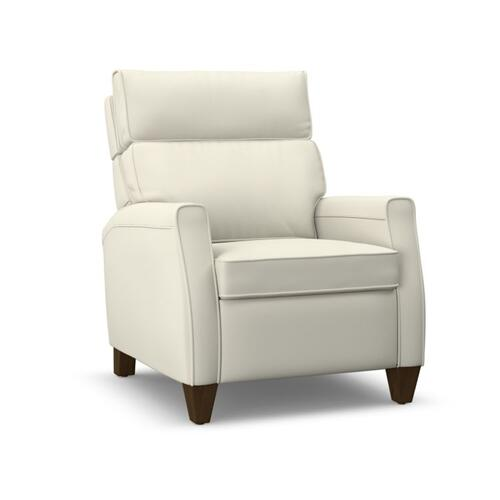 Collins Power High Leg Reclining Chair C717/PHLRC