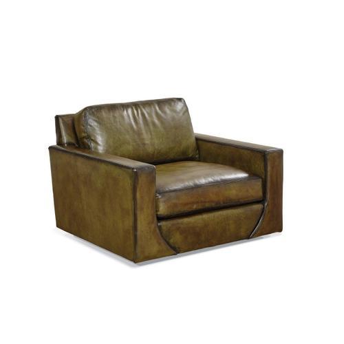 S534-01 Swivel Chair Classics