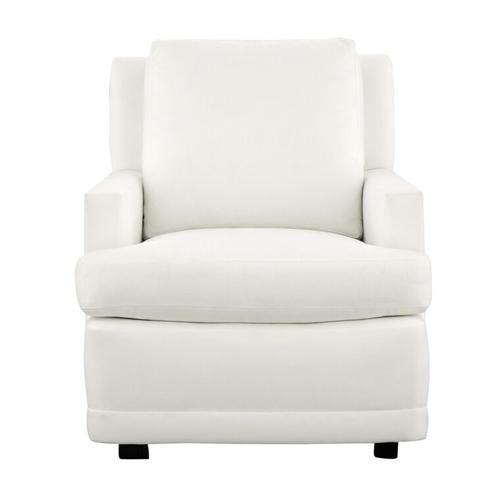 Avondale Park Chair