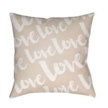 """View Product - Love HEART-018 18""""H x 18""""W"""