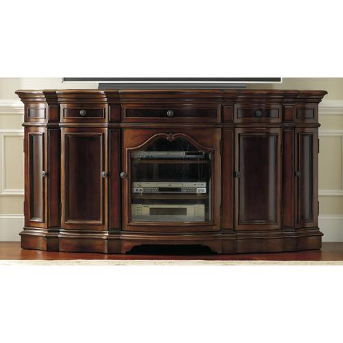 Product Image - Entertainment 74'' Console