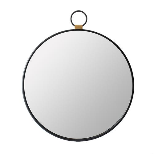 A & B Home - Wall Mirror