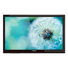 "See Details - 24"" HD LED TV"