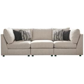 Kellway 3-piece Sectional