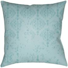 """View Product - Moody Damask DK-007 20""""H x 20""""W"""