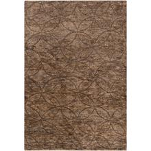 View Product - Papyrus PPY-4904 5' x 8'