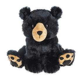 Flap Jack Bear