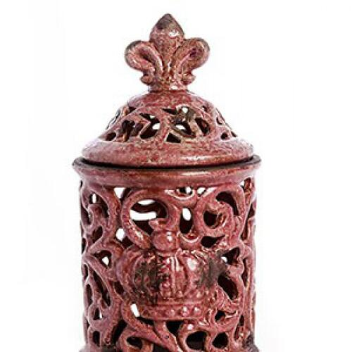 Furniture of America - Alvilda Decorative Piece(4/box)