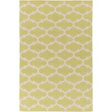 View Product - Vogue AWLT-3058 2' x 3'