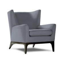 Yoli Gray - Fabrics