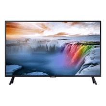 "32"" 2019 Q50R QLED 4K Smart TV"