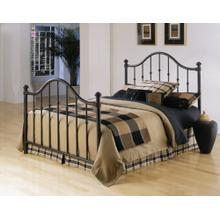 4375FH  Full Headboard