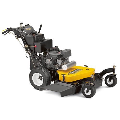 Cub Cadet Commercial Commercial Wide Area Mower Model 55AI4HPR750