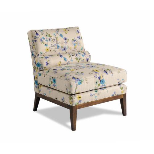Springer Chair