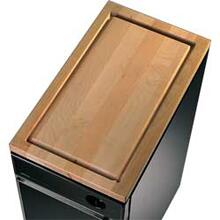 View Product - Hardwood Cutting Board