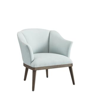 See Details - Abbilyn Occassional Chair
