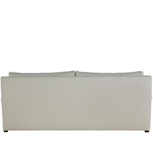 Atlantic Sleeper Sofa