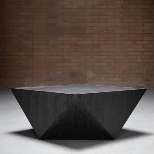 Gavin Coffee Table