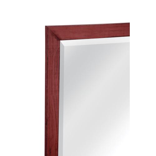Tilden Leaner Mirror