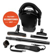Certified Factory Reconditioned Oreck® Ultimate Handheld Bundle