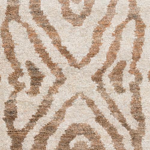 Surya - Scarborough SCR-5144 5' x 8'