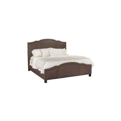83211-QB - Queen Bed