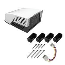 15.5K Furrion Chill Air Conditioning System with Conversion Kit