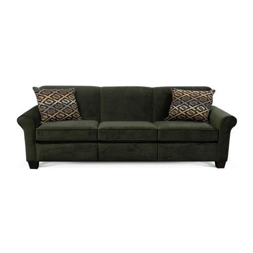 England Angie Sofa 4635 (in select fabrics)