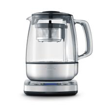 Kettles & Tea Makers the Tea Maker , Brushed Stainless Steel