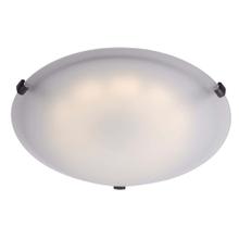 Aero - LED Flushmount