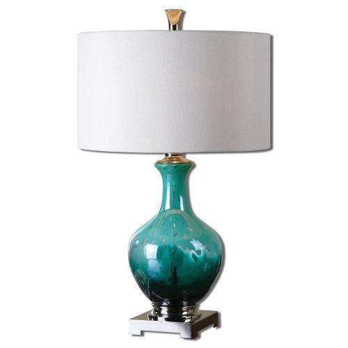 Product Image - Yvonne Table Lamp