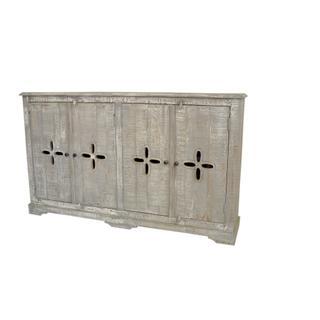 Castleberry Sideboard