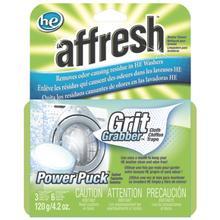 Affresh™ Washer Cleaning Kit