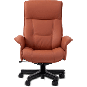 Img Comfort - Nordic Office 21
