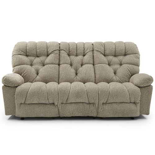 BOLT COLL. Power Reclining Sofa
