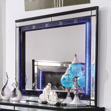 Brachium Mirror
