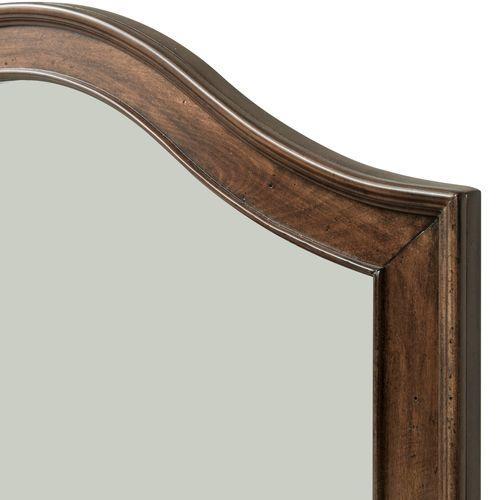 Product Image - Vanity Desk Mirror
