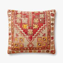 0350630001 Pillow