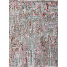 View Product - Serena Ser-19 Carnation Pink