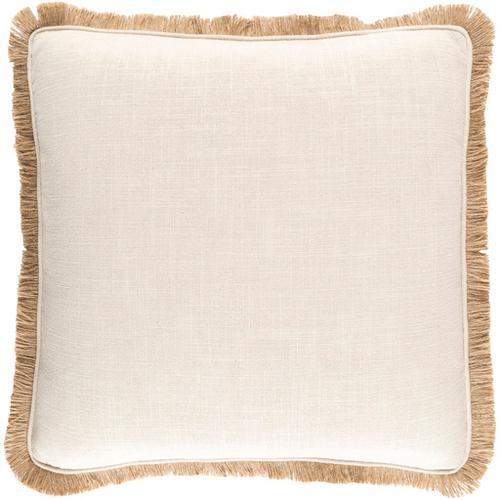 """Product Image - Ellery ELY-001 18""""H x 18""""W"""