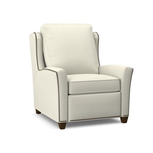 Lia Power Reclining Chair CPF949-9/PWRC