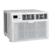 8,000 BTU Window Air Conditioner - TAW08CR19