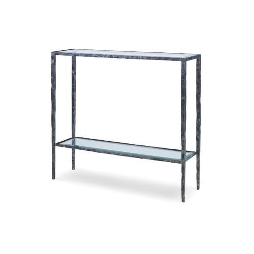 Maitland-Smith - BROCK CONSOLE TABLE