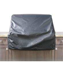 """See Details - Vinyl Cover For 36"""" Built-in Grill"""