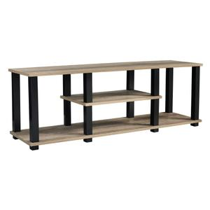 """Ashley FurnitureSIGNATURE DESIGN BY ASHLEYWaylowe 48"""" TV Stand"""