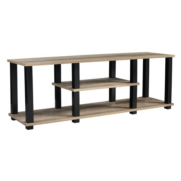 """See Details - Waylowe 48"""" TV Stand"""