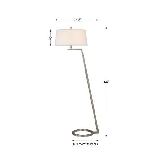 Ordino Floor Lamp