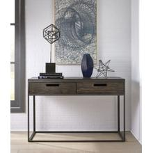 Bradley Console Table