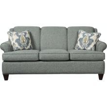 See Details - Hickorycraft Sleeper Sofa (781850-60)