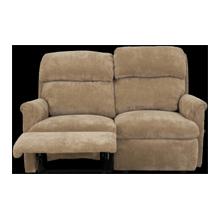 137 Reclining Sofa